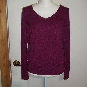 Lane Bryant Sweater 14